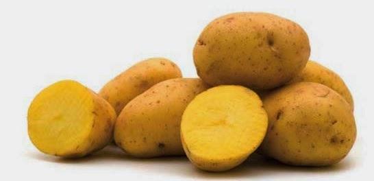 patata-pasta-gialla