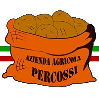 forza con le patate