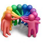 www.forzaconlepatate.it_gruppidiacquisto